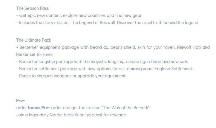 legend-of-beowulf-ac-listing