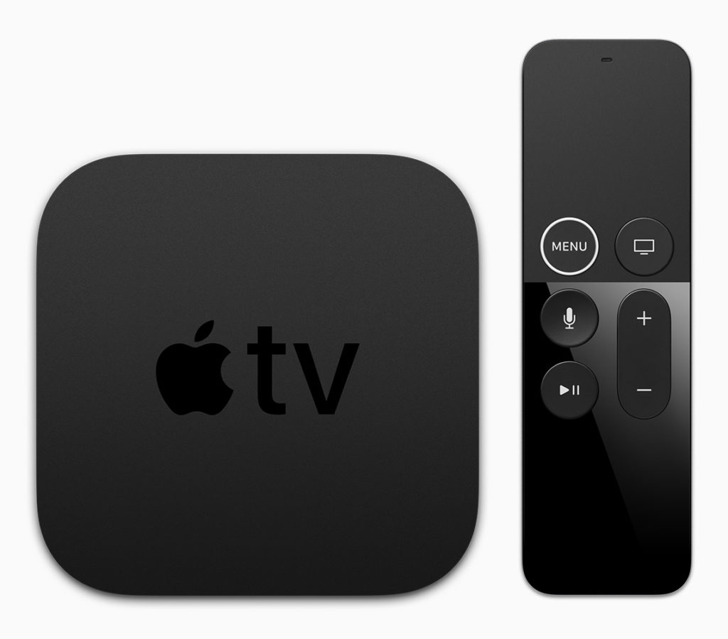apple-tv-14-youtube-teknorex
