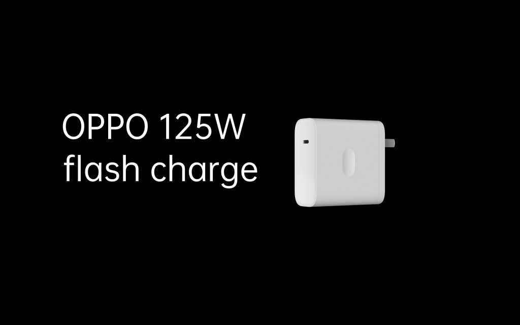 1594793043_OPPO_125W_Flash_Charge